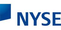 logo_nyse