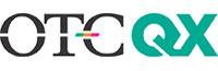 logo_otcqx