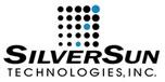 silversubtechnologies