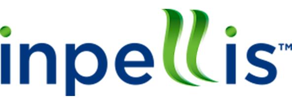 inpellis-logo
