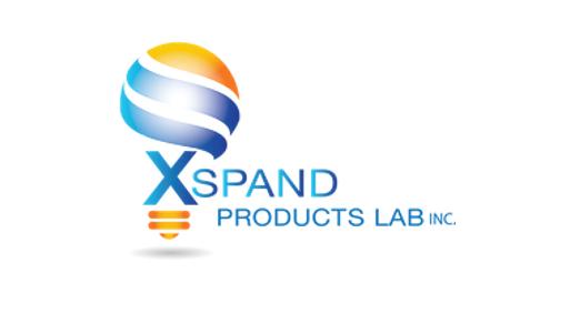 1525360692_XSPL_logo76